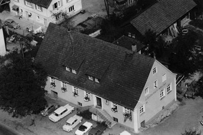 Krone 1960 2